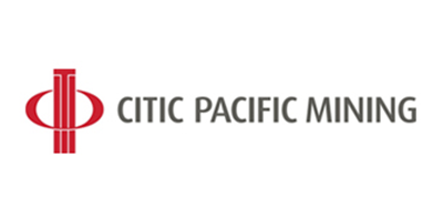 citic-pacific