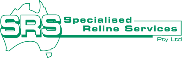 SRS – Specialised Reline Services, Geraldton