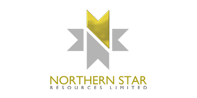 northern-star-resources