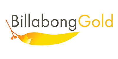 Billabong Gold