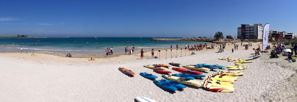 champion-bay-slsc-geraldton